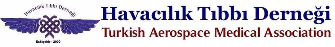 Havacılık Tıbbı Derneği