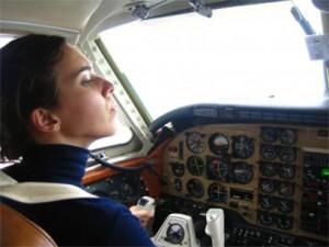 Pilotlar ve Otomasyon