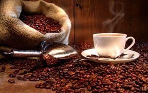 Uçuş Yorgunluğuna Karşı Kafein Sakızı