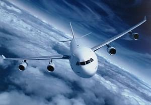 Hava yolu ile seyahatlerde hastalık ve ölümler