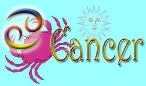 Uçuş mürettabatında kanser sıklığı