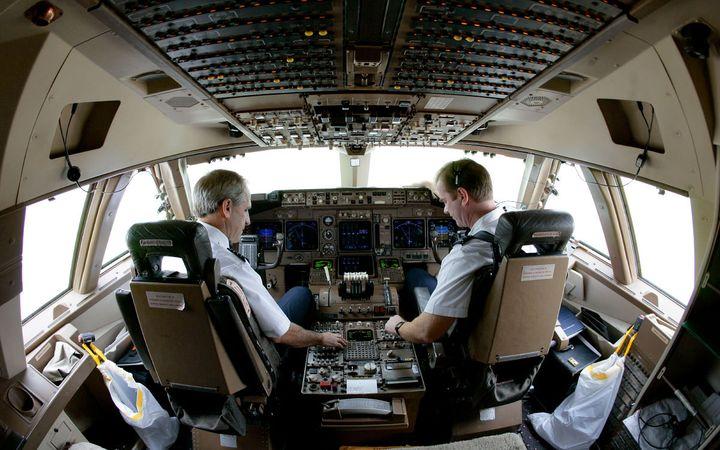 YÖK pilotajda yetenek sınavını kaldırdı; Çok yazık !