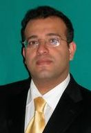 Dr. Erdinç Aydın Profesör oldu