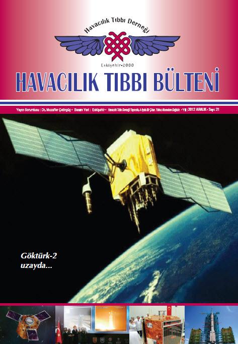 bulten21