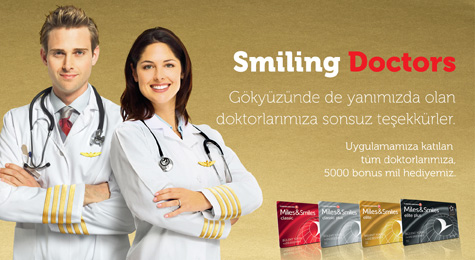 smiling_doctors_tr_475x260
