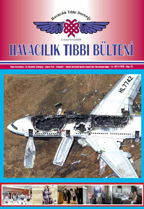 Bulten23