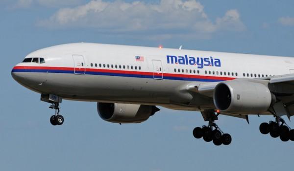 Malezya Uçağının Sırrı Kabin Basıncı Kaybı Olmasın ?