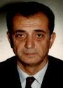 Üyelerimizden Dr Cudi Canoruç vefat etti