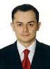 BaşPlt. Serkan Şener