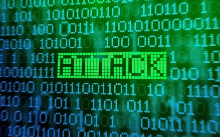 Websitemize gelen Rusya kaynaklı hacker saldırıları