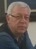 Dr. Abdullah Öksüz vefat etti