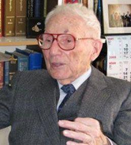 Prof Dr Rıdvan Ege vefat etti.