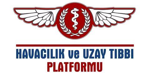 Havacılık ve Uzay Tıbbı Platformu
